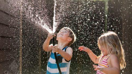 imagen-fiesta-agua