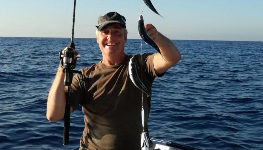 foto-pescador